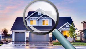 building inspection report gold coast
